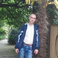 Roman Petrov, 46 лет, Лев, Таганрог
