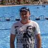 Дмитрий, 37, г.Ганновер