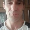 Auu, 42, г.Москва