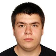 Максим 22 Усть-Каменогорск