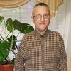 ruslan, 42, Vasylivka