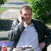 Александр, 51, г.Артем