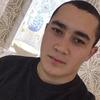 Иван, 20, г.Краснодар