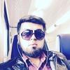 Samir, 31, г.Москва