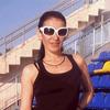 Лилия, 46, г.Пловдив