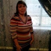 Светлана 34 Славгород