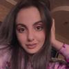 Melissa, 20, Los Angeles