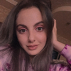 Мелисса, 20, г.Лос-Анджелес
