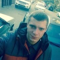 Denis, 25 лет, Весы, Санкт-Петербург