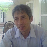 Батыр, 55 лет, Рыбы, Ташкент