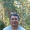Evgeniy, 55, Rostov