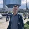 Влад, 21, г.Смоленск