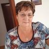Мaria, 71, г.Берлин