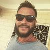 Иван, 36, г.Сарапул