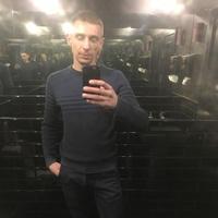 Александр, 35 лет, Дева, Москва