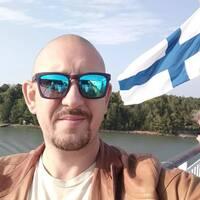 Евгений, 21 год, Скорпион, Симферополь