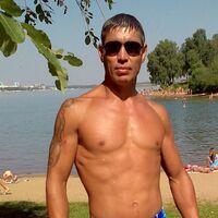 Лёня, 38 лет, Стрелец, Иркутск