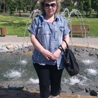 Ирина, 50 лет, Весы, Волгоград