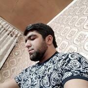 ALi 27 Душанбе
