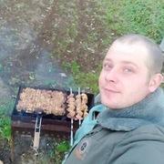 Andrei 32 года (Рак) хочет познакомиться в Верхнедвинске