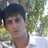 Eduard, 28, г.Ереван