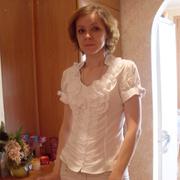 Светлана, 50 лет, Водолей