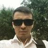 Yura, 32, г.Йошкар-Ола