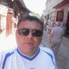 ehmed, 50, г.Баку