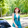 Татьяна, 57, г.Рига