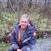 Сергей, 50, г.Торжок