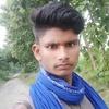 Raj, 18, Delhi