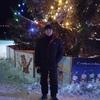 Роман, 34, г.Слободской