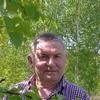 Валерий, 56, г.Курган