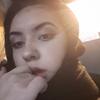 Вероника, 19, г.Новгород Северский