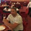 Maksim, 42, г.Рига