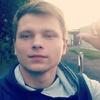 Альберт, 20, г.Челябинск