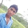 Nanda Kishore Kurmi, 21, г.Gurgaon