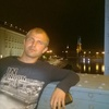 Андрей, 30, г.Buków