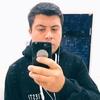 Эльбек, 22, г.Волгоград