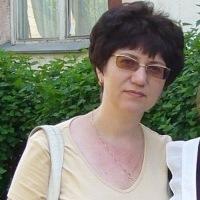 Ольга, 54 года, Дева, Липецк