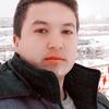 Leon, 28, г.Ташкент