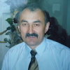 ринат шавкатович гиль, 52, г.Учалы