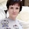 Ирина, 41, г.Балаково