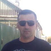 evgenij 40 Наро-Фоминск