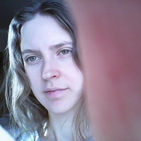 Лалина, 35 лет, Водолей, Москва
