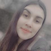 Елена 23 Москва