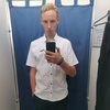 Aleksandr, 25, Biysk