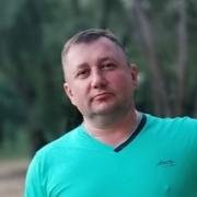 Дмитрий 48 Димитровград