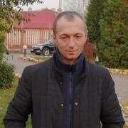 Алексей 34 Вязьма