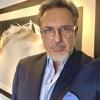 Mark sobotka, 59, г.Лос-Анджелес